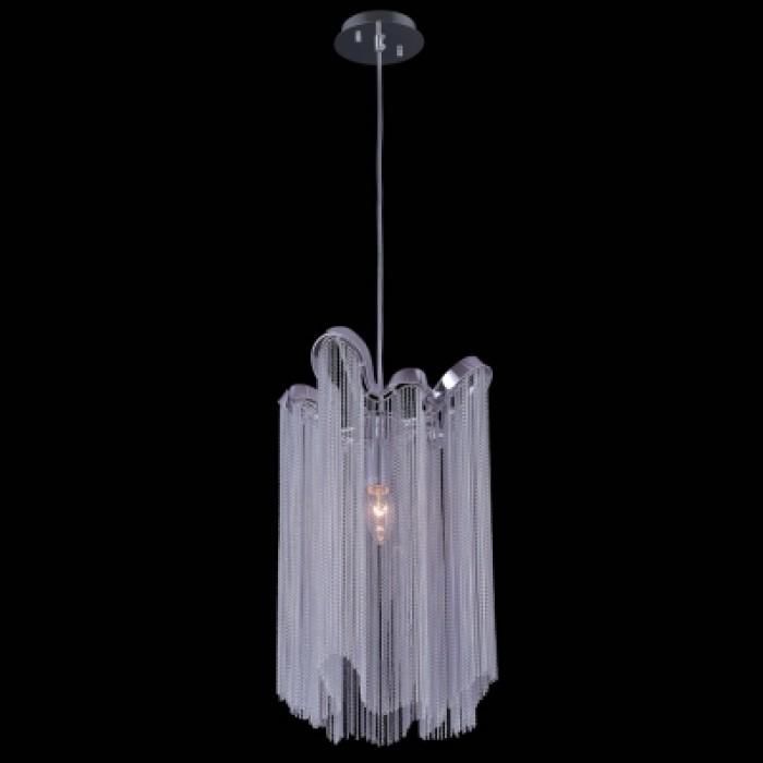 1 1156-1P Multivello Подвесной светильник FAVOURITE