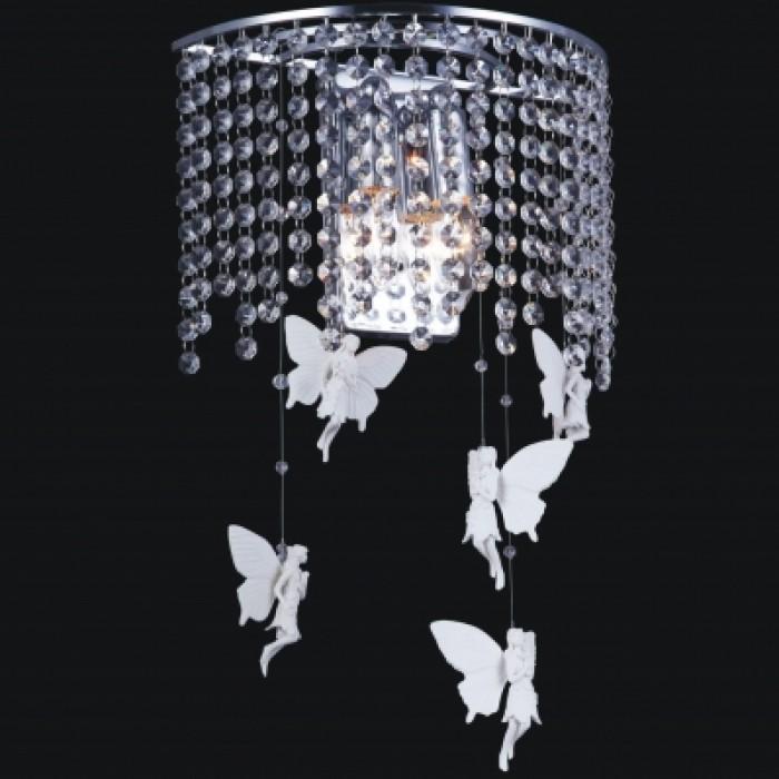 11165-2W Fairies Светильник настенный Favourite