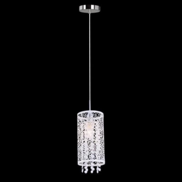 1Подвесной одиночный светильник 1181/1 Eurosvet