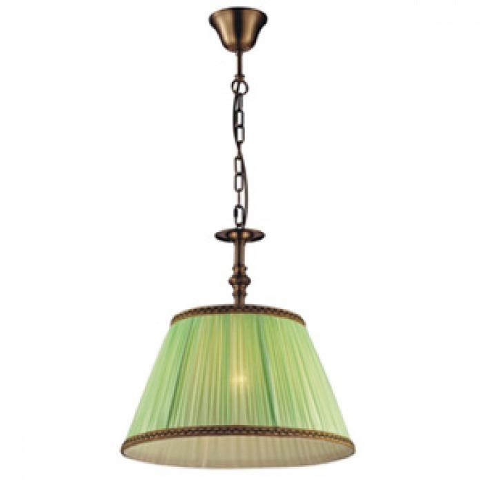 1194-1P Подвесной светильник Favourite
