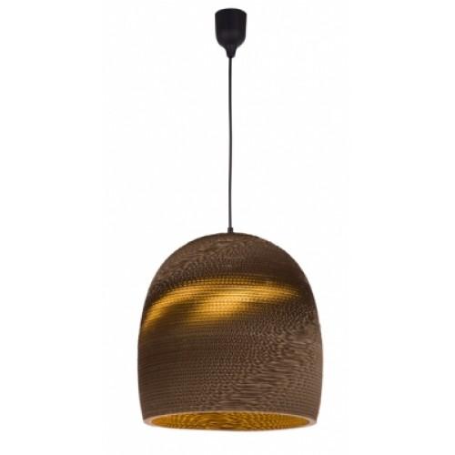 1236-3P Подвесной светильник Favourite