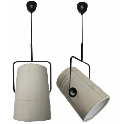 1245-1P Подвесной светильник Favourite