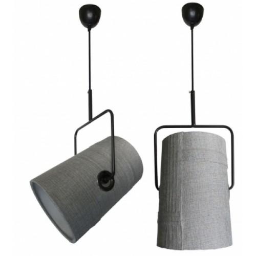 1246-1P Studio Подвесной светильник Favourite