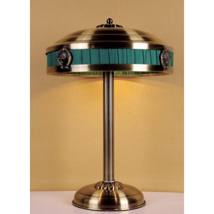 11274-3T Настольная лампа Favourite