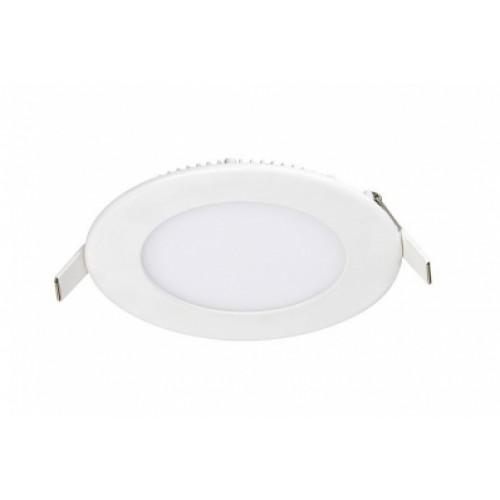 1341-6C Flashled Светодиодный светильник Favourite