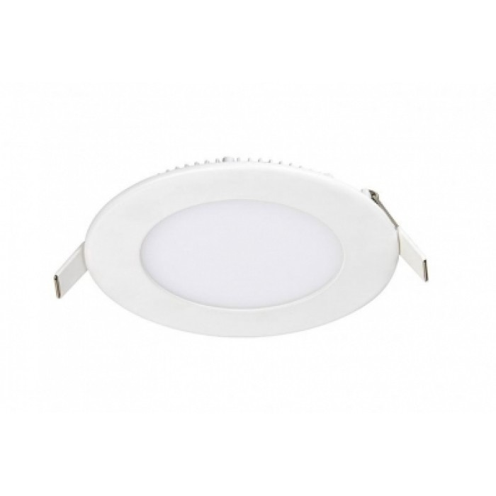 1Встраиваемый светодиодный светильник 1341-6C Favourite