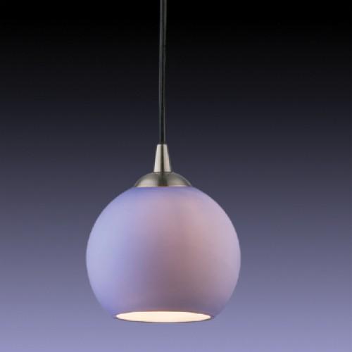 1343/LB Euruca ODEON LIGHT Подвесной светильник