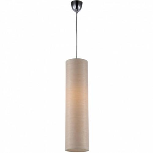 1359-1P Largo Подвесной светильник Favourite