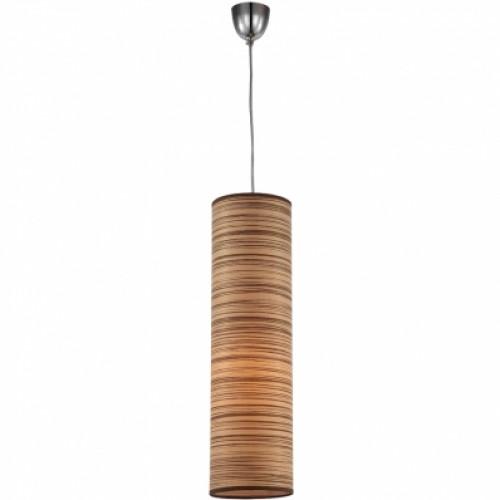 1360-1P Largo Подвесной светильник Favourite