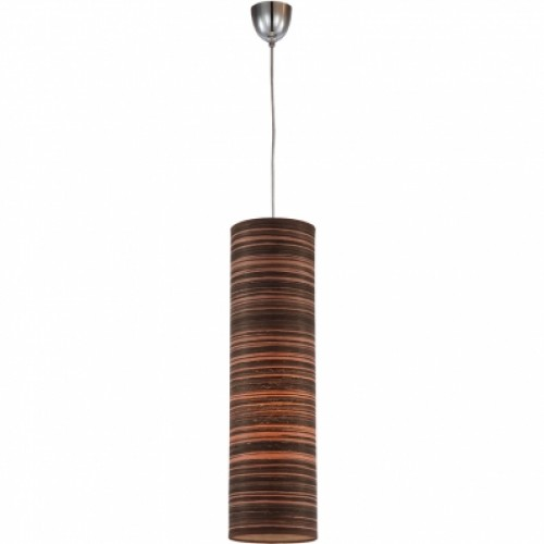 1361-1P Largo Подвесной светильник Favourite