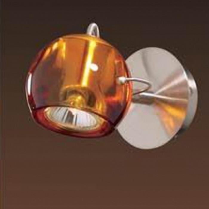 1Спот поворотный 1430-1W Odeon Light