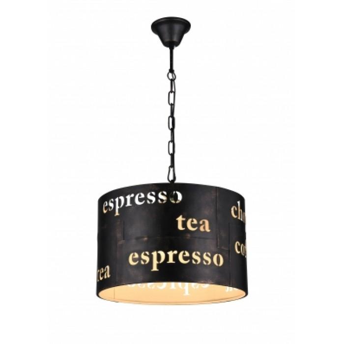 1 1503-3P Подвесной светильник Favourite