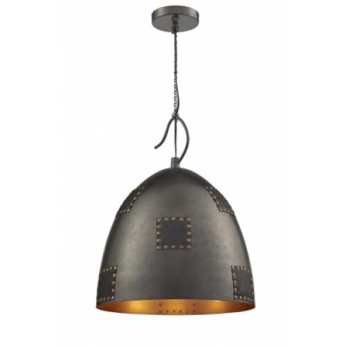 1510-3P Подвесной светильник Favourite
