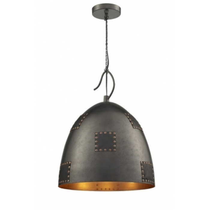 1 1510-3P Подвесной светильник Favourite
