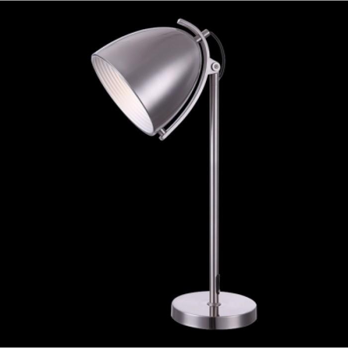 1Офисная настольная лампа 15130T Globo