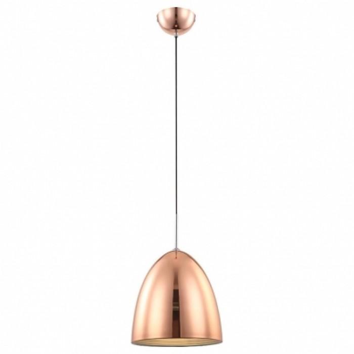 1Подвесной светильник 15134 Globo