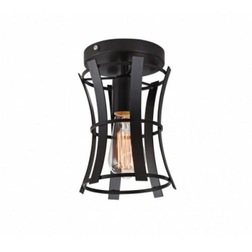 1521-1U Потолочный светильник Favourite
