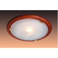 159/K Потолочный светильник Сонекс