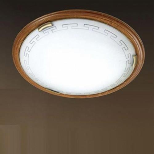 160/K Потолочный светильник Сонекс