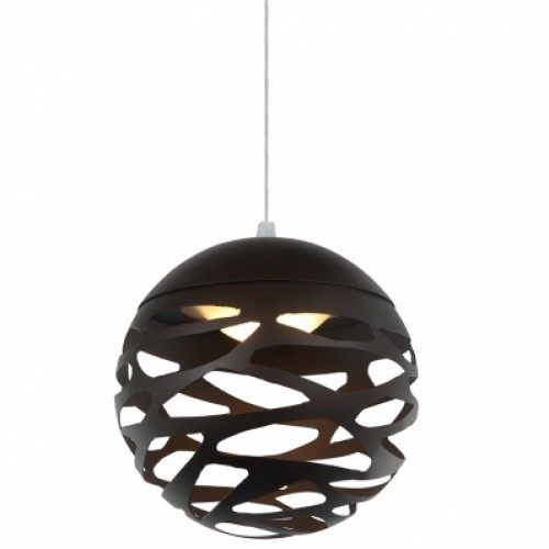 1604-1P Светильник подвесной Favourite
