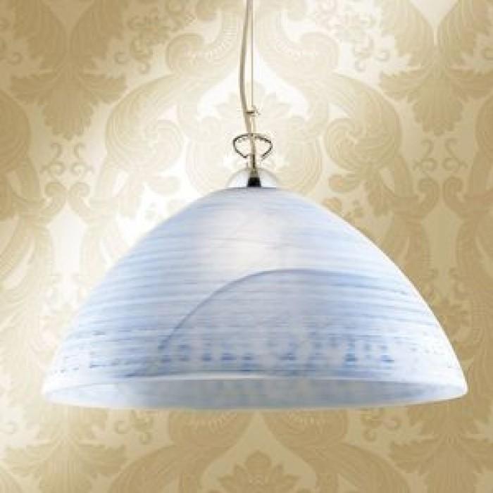 1 1611-31 Подвесной светильник Sforzin