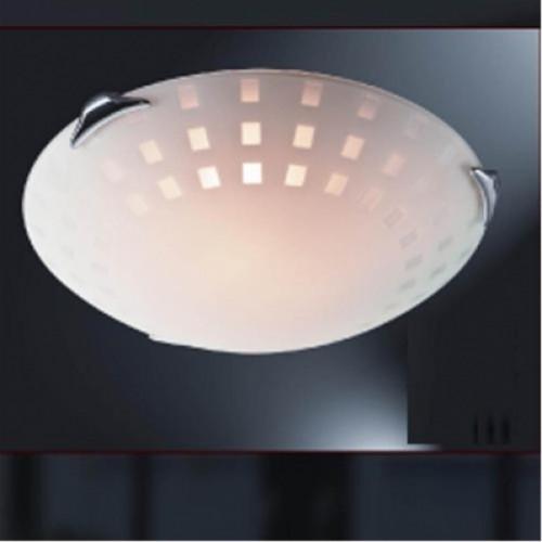 162/K QUADRO Светильник Сонекс