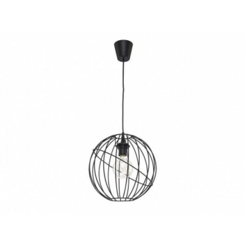 1626 Подвесной светильник TK-Lighting