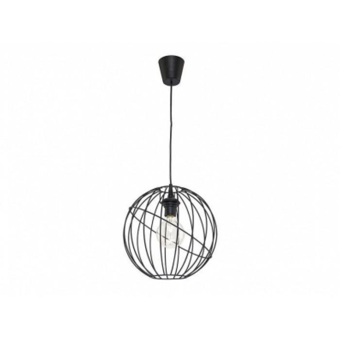 1Подвесной светильник 1626 TK Lighting