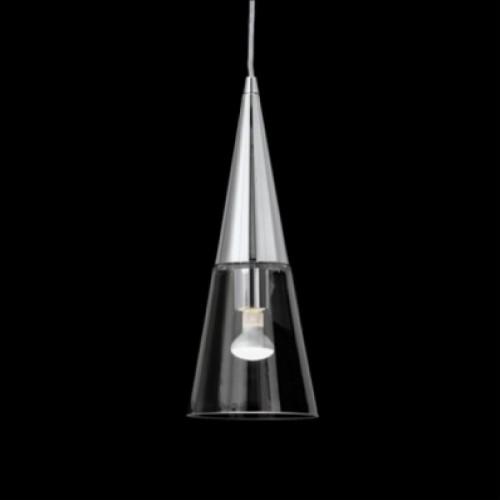 17440 CONO SP1 Светильник подвесной IDEAL LUX