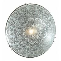 176/K OPTIMA Настенно-потолочный светильник Сонекс