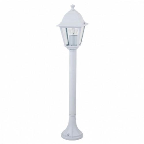 1814-1F Уличный светильник Favourite