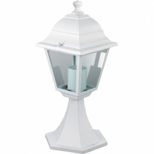 1814-1T Уличный светильник Favourite