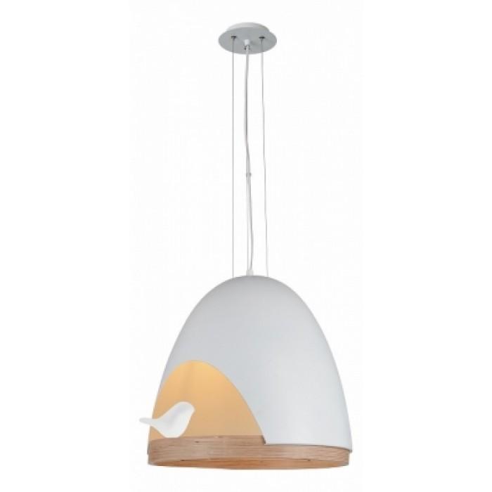 1Подвесной светильник 1878-1P Favourite