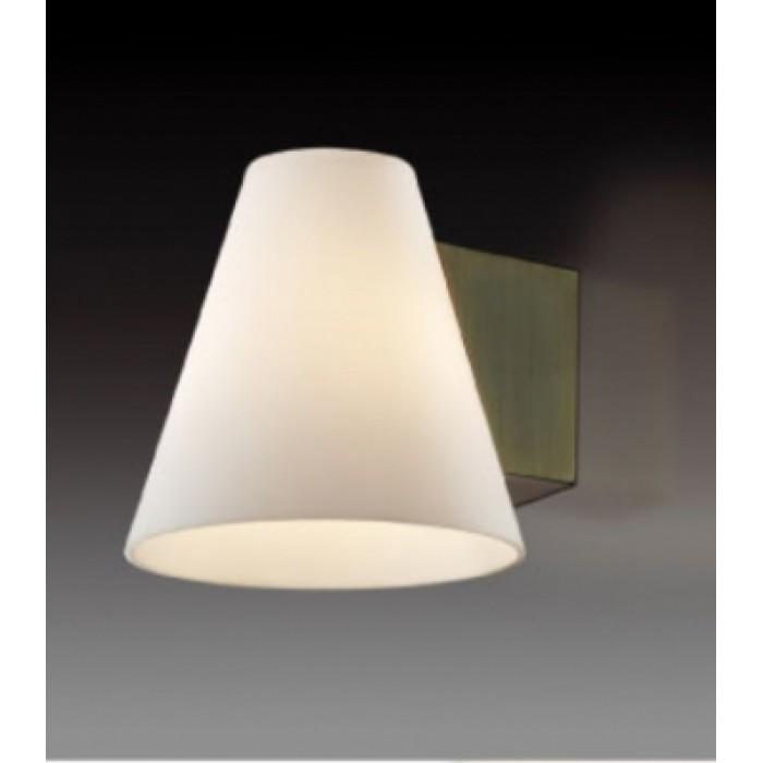 1Светильник бра 2016/1W Odeon Light