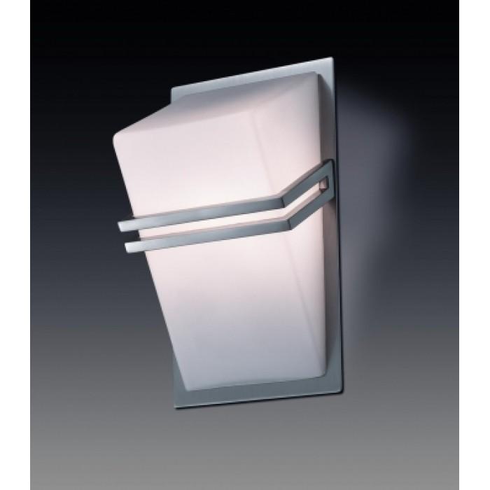 1Светильник бра 2025/1W Odeon Light