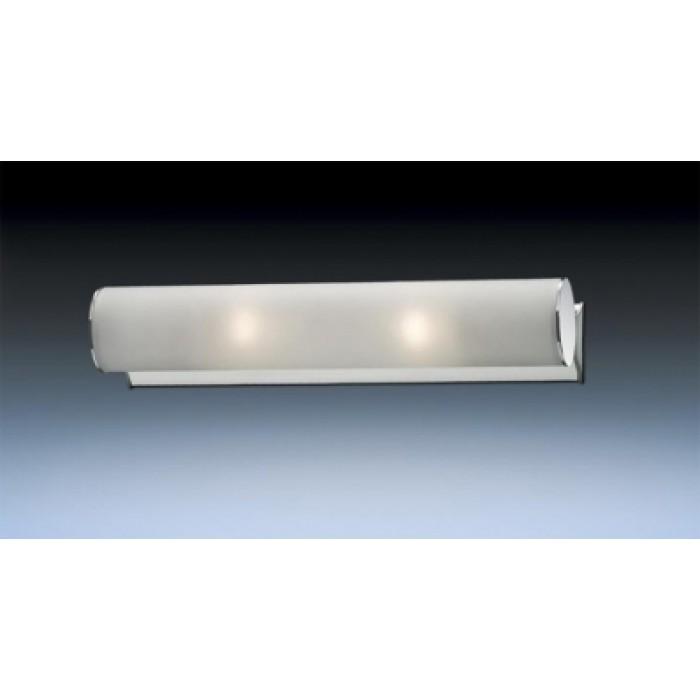 1Настенный светильник, бра 2028/2W Odeon Light