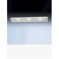 2028/3W Настенный светильник Odeon Light