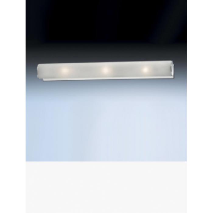 1Настенный светильник, бра 2028/3W Odeon Light