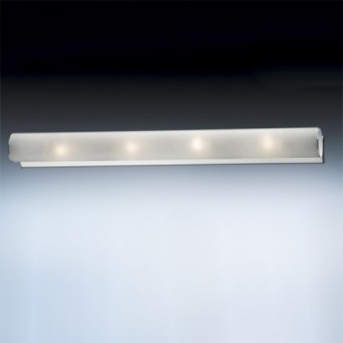 2028/4W Настенный светильник Odeon Light