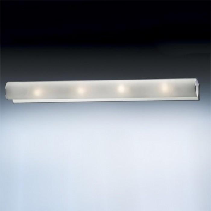 12028/4W Настенный светильник Odeon Light