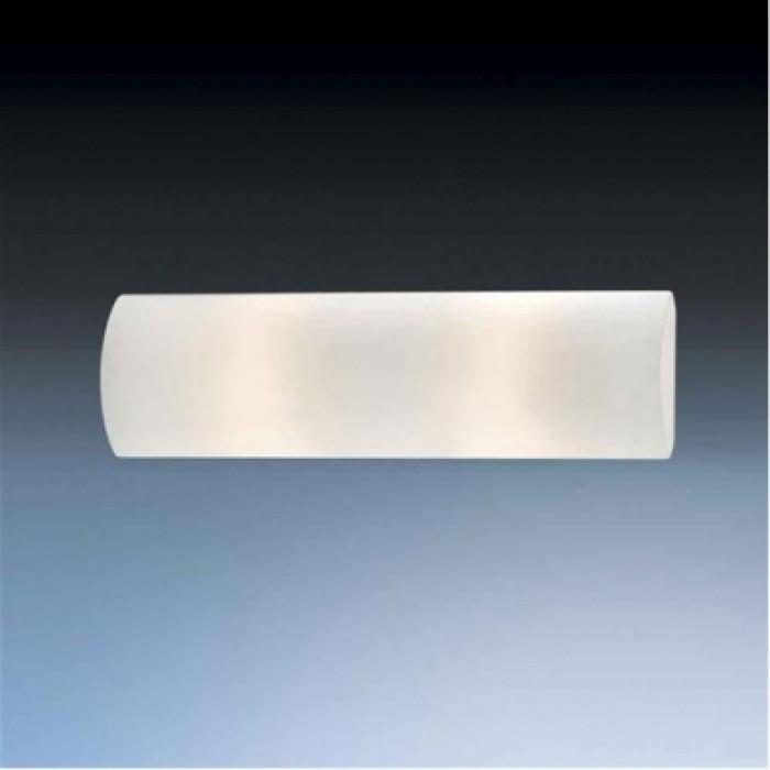 1Настенно-потолочный светильник 2042/2W Odeon Light
