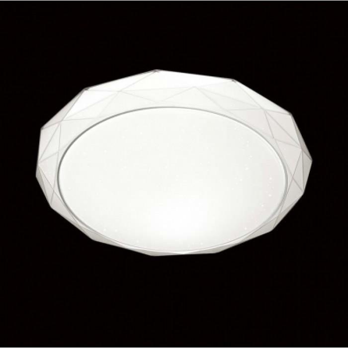 1Светильник с пультом 2045/EL Сонекс