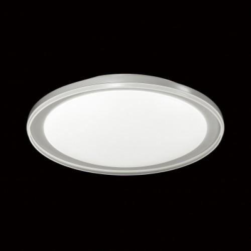 2049/DL Светодиодный светильник Сонекс