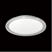 2049/EL Светодиодный светильник Сонекс
