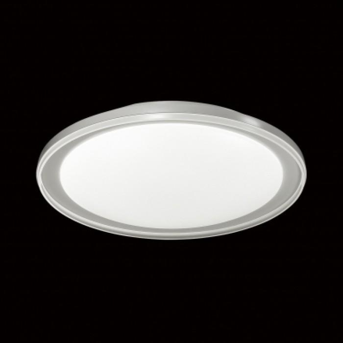 1Светодиодный накладной светильник 2049/EL Сонекс