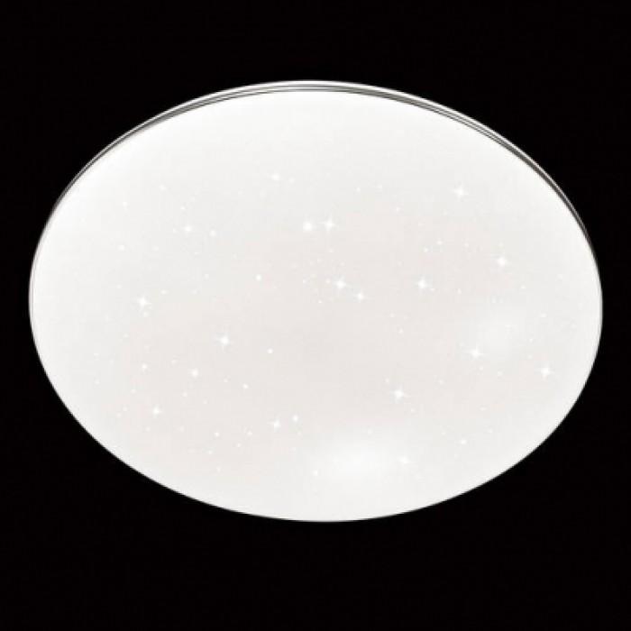 1Светодиодный накладной светильник 2052/DL Сонекс