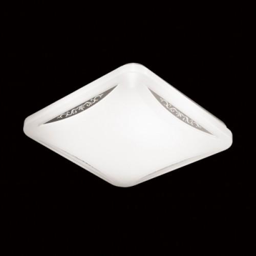 2055/DL Светильник светодиодный Сонекс