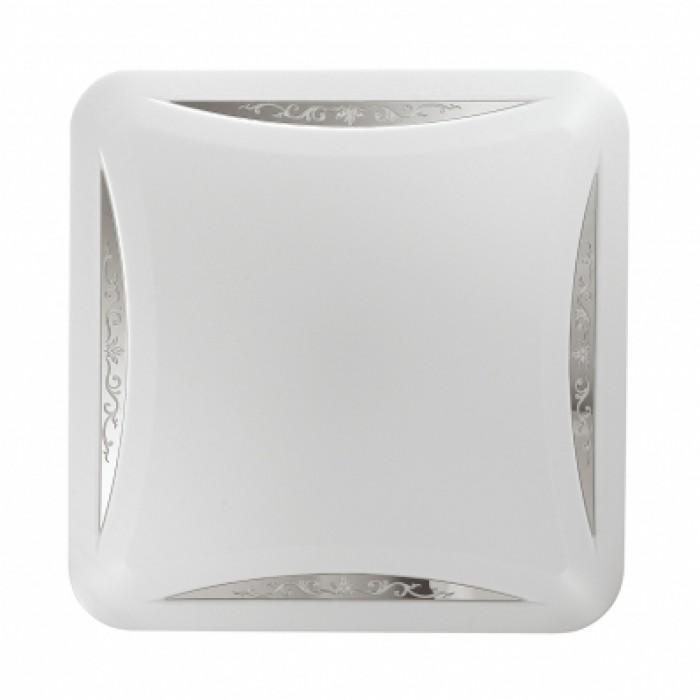 1Светильник с пультом 2055/EL Сонекс