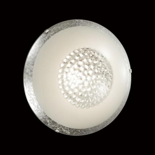 2071/DL Светодиодный светильник Сонекс