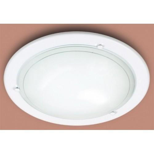 211 RIGA Светильник Сонекс